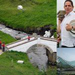 Vicepresidente anuncia ampliación de Puente de Boyacá