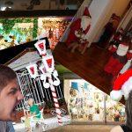 Navidad desde noviembre dispara divorcios