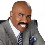 Personas con bigote tienden a equivocarse más, según estudio