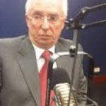 Senador Robledo rompe récord jugando aguinaldos en Tropicana