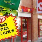 Acciones de Ecopetrol llegan a tiendas D1