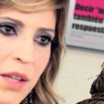 Mosquito del Zica se niega a picar a Alejandra Azcárate
