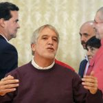 Peñalosa propone que diálogo con ELN sea a través de una APP