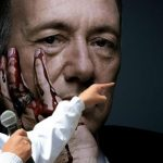 "Petro acusa en Twitter de ""candidato de las mafias"" a Frank Underwood"