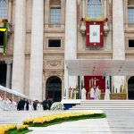 Comienza proceso para beatificar a ex community manager de Transmilenio