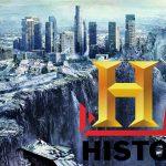 History Channel se quedó con los derechos del fin del mundo