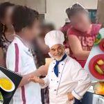 "Refrigerios de Aguachica ""eran poco y caro, como restaurantes de Bogotá"", afirma contratista"