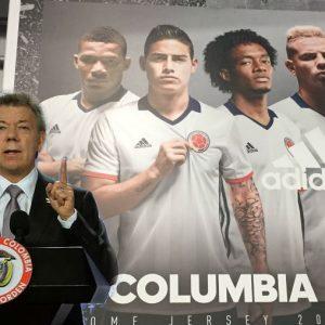 SantosColumbia