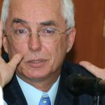 Jorge Robledo no sabe cómo hacerle campaña al Sí