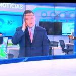 """Farc cancela su noticiero: """"Noticias RCN es más barato y cumple la misma función"""""""