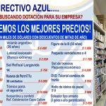 Gustavo Serpa reconoce que compró refuerzos de Millonarios en un D1