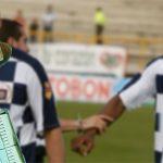Boyacá Chicó no quiere sufrir más y pide a Dimayor que lo descienda ya