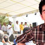 Polémica por invitación de Youtuber a la décima conferencia de las FARC