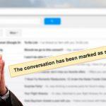Comité del Nobel de Paz se cansa y manda a SPAM correos de Juan Manuel Santos