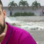 Creciente obsesión de Piqué con arroyos de Barranquilla preocupa al Barcelona