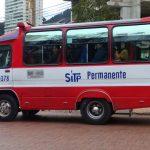 SITP provisional ya es permanente