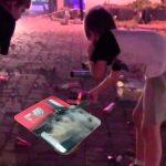 """""""Explosiones de Galaxy Notes 7 también son pólvora y están prohibidas"""", Minsalud"""