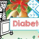 Hombre se empeña en volverse diabético para no tener que trabajar en diciembre
