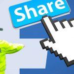Compartir un enlace sin haberlo leído, multa más frecuente con nuevo Código de Policía