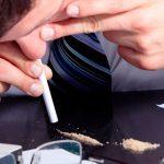 """Colombia le expresa a Estados Unidos """"gran preocupación"""" por aumento de demanda de cocaína"""