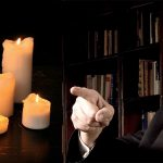 Exprocurador Ordóñez dejará de usar luz eléctrica porque fue inventada por un ateo